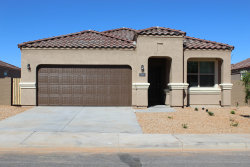 Photo of 1751 N Mandeville Lane, Casa Grande, AZ 85122 (MLS # 5877243)