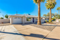 Photo of 4014 N 82nd Place, Scottsdale, AZ 85251 (MLS # 5877261)