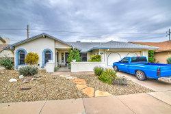 Photo of 2309 W Naranja Avenue, Mesa, AZ 85202 (MLS # 5877300)