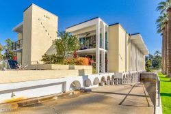 Photo of 6502 N Central Avenue, Unit A104, Phoenix, AZ 85012 (MLS # 5877317)