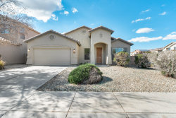 Photo of 3820 S 101st Drive, Tolleson, AZ 85353 (MLS # 5877395)