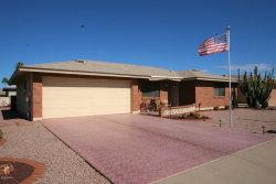 Photo of 8102 E Lindner Avenue, Mesa, AZ 85209 (MLS # 5877409)