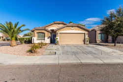 Photo of 9336 W Miami Street, Tolleson, AZ 85353 (MLS # 5877449)