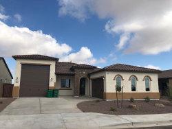 Photo of 17242 W Echo Lane, Waddell, AZ 85355 (MLS # 5877544)