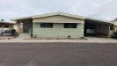 Photo of 2501 W Wickenburg Way, Unit 147, Wickenburg, AZ 85390 (MLS # 5877568)