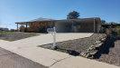 Photo of 410 Juniper Lane, Wickenburg, AZ 85390 (MLS # 5877573)