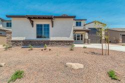 Photo of 17204 W Laurie Lane, Waddell, AZ 85355 (MLS # 5877577)