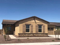 Photo of 17232 W Echo Lane, Waddell, AZ 85355 (MLS # 5877588)