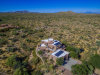 Photo of 38055 N Boulder View Drive, Scottsdale, AZ 85262 (MLS # 5877599)