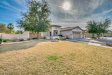 Photo of 4085 E Lafayette Avenue, Gilbert, AZ 85298 (MLS # 5877623)