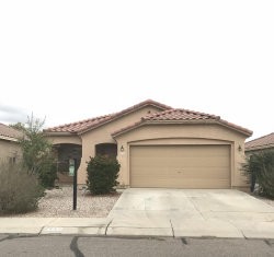 Photo of 2776 W Santa Cruz Avenue, Queen Creek, AZ 85142 (MLS # 5877632)