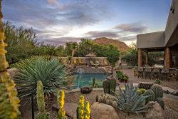 Photo of 10040 E Happy Valley Road, Unit 417, Scottsdale, AZ 85255 (MLS # 5877634)