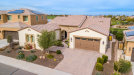 Photo of 1668 E Verde Boulevard, San Tan Valley, AZ 85140 (MLS # 5877649)