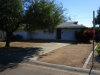 Photo of 515 E Vista Del Cerro Drive, Tempe, AZ 85281 (MLS # 5877672)