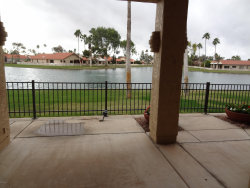 Tiny photo for 10625 E Minnesota Avenue, Sun Lakes, AZ 85248 (MLS # 5877805)