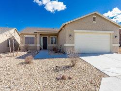 Photo of 4441 N Chadds Ford Road, Prescott Valley, AZ 86314 (MLS # 5877847)