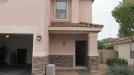 Photo of 661 E Browning Way, Chandler, AZ 85286 (MLS # 5877997)