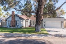 Photo of 5009 N 2nd Street, Phoenix, AZ 85012 (MLS # 5878035)
