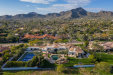 Photo of 6480 E El Maro Circle, Paradise Valley, AZ 85253 (MLS # 5878057)