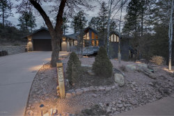 Photo of 2209 E Scenic Drive, Payson, AZ 85541 (MLS # 5878136)