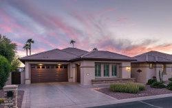 Photo of 16771 W Holly Street, Goodyear, AZ 85395 (MLS # 5878246)