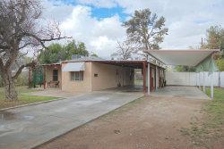 Photo of 1848 E Oak Street, Phoenix, AZ 85006 (MLS # 5878255)