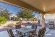 Photo of 12940 W Rincon Drive, Sun City West, AZ 85375 (MLS # 5878419)