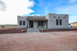 Photo of 30023 W Pierce Street, Buckeye, AZ 85396 (MLS # 5878545)