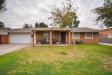 Photo of 7201 W Weldon Avenue, Phoenix, AZ 85033 (MLS # 5878587)