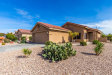 Photo of 973 S 230th Drive, Buckeye, AZ 85326 (MLS # 5878592)