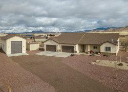 Photo of 9470 E Great Dane Drive, Prescott Valley, AZ 86315 (MLS # 5878781)