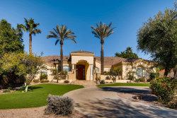 Photo of 10800 E Cactus Road, Unit 27, Scottsdale, AZ 85259 (MLS # 5878806)