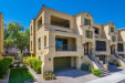Photo of 830 N Imperial Place, Chandler, AZ 85226 (MLS # 5878891)