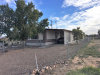 Photo of 3175 W Cabellero Drive, Eloy, AZ 85131 (MLS # 5878893)