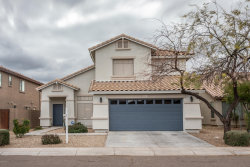 Photo of 9513 W Kingman Street, Tolleson, AZ 85353 (MLS # 5878989)