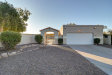 Photo of 1513 E Taro Lane, Phoenix, AZ 85024 (MLS # 5879021)