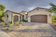 Photo of 1681 E Maygrass Lane, San Tan Valley, AZ 85140 (MLS # 5879144)