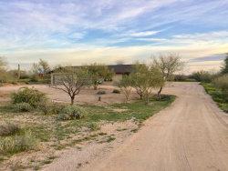 Photo of 6419 E Wildcat Drive, Cave Creek, AZ 85331 (MLS # 5879191)