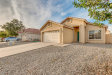 Photo of 7796 W Myrtle Avenue, Glendale, AZ 85303 (MLS # 5879218)