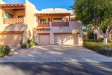 Photo of 333 N Pennington Drive, Unit 15, Chandler, AZ 85224 (MLS # 5879234)