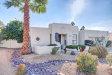 Photo of 6609 E Grandview Drive, Scottsdale, AZ 85254 (MLS # 5879245)