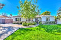 Photo of 501 E Colter Street, Phoenix, AZ 85012 (MLS # 5879272)