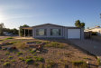 Photo of 411 E Charleston Avenue, Phoenix, AZ 85022 (MLS # 5879308)