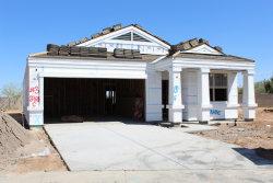 Photo of 1620 N Hubbard Street, Casa Grande, AZ 85122 (MLS # 5879326)