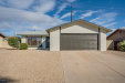 Photo of 4128 E Jicarilla Street, Phoenix, AZ 85044 (MLS # 5879397)