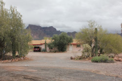 Photo of 565 S Camino Sereno --, Apache Junction, AZ 85119 (MLS # 5879429)