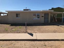 Photo of 2217 E Taylor Street, Phoenix, AZ 85006 (MLS # 5879441)