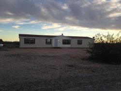 Photo of 34331 W Roosevelt Street, Tonopah, AZ 85354 (MLS # 5879454)