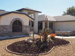 Photo of 18003 N 136th Drive, Sun City West, AZ 85375 (MLS # 5879463)