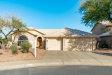 Photo of 4314 E Rancho Tierra Drive, Cave Creek, AZ 85331 (MLS # 5879472)